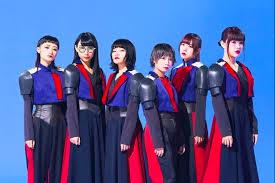 BiSHメンバー2020人気順ランキング】メンバー別魅力&ファンの声まとめ